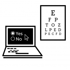NSES_Web_LASIK icons_2013-10-22-02