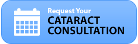 Schedule Cataract Consultation